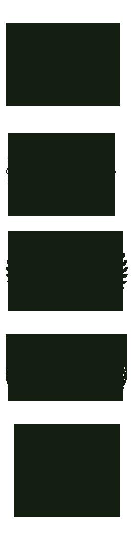 awards-g-m