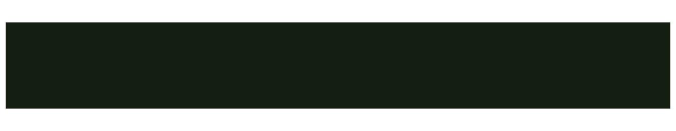 awards-g